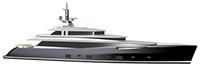 alloyboats