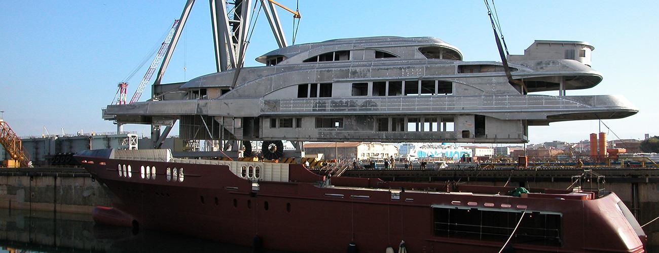 scafo-sovrastruttura-marine-project-04